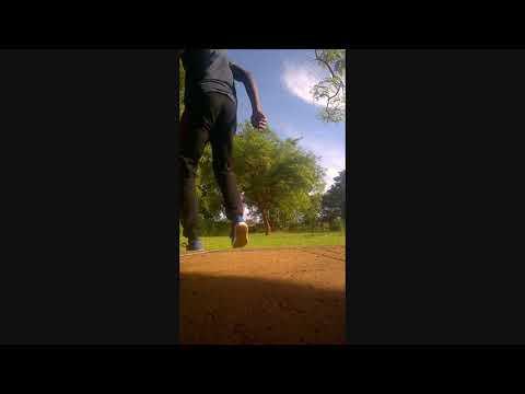 Marshmallow_Alone_Official_Audio_dance Challenge By [Cooldudesreverse] @brandoh121 @gangsuuwhoop