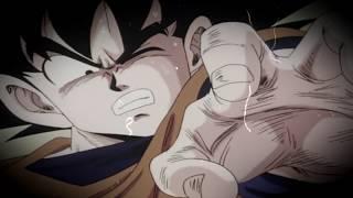 Dragon Ball Z AMV | Destroy Yourself