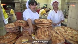 Армения Ванадзор Декабрь 2015(https://www.youtube.com/watch?v=pVfhvlG7NY4 https://www.youtube.com/watch?v=F8bah6-bz30 https://www.youtube.com/watch?v=ODx3I4hK6To Пишите в ..., 2016-02-29T23:38:09.000Z)
