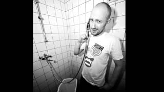 feed your head-paul kalkbrenner