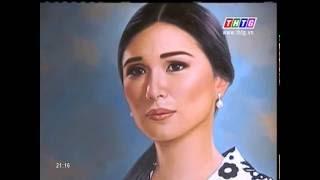 Mãi một tình yêu tập 31, phim tình cảm Philippin đặc sắc thumbnail