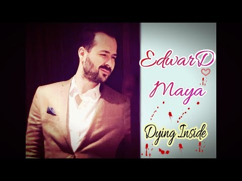 Edward Maya-Dying inside New Music-By SE-2K17