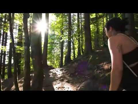 Krewella - dead af ( Music Video)