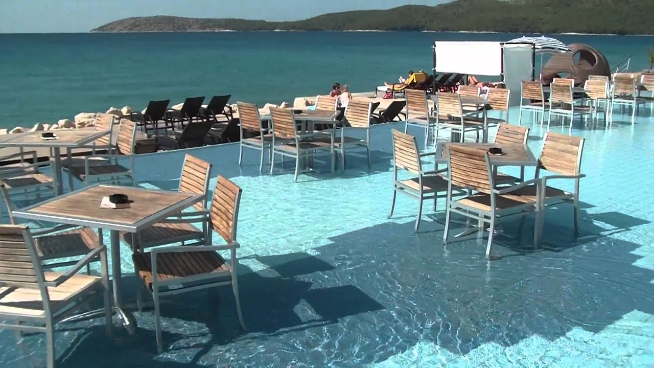 Solaris Hotel Resort Sibenik