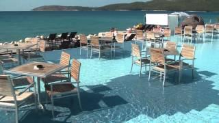 Croatia -  Solaris hotels resort