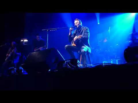 Kenny Loggins ~ The Christmas Song ~ Saban ~ Beverly Hills, CA ~ 12/02/2017