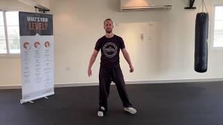 Virtual Learning - Royal Martial Arts