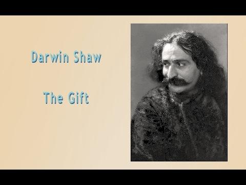 Darwin Shaw the Gift