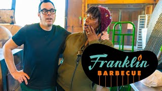 Download Mp3 Franklin Barbecue : First In Line   Our Step-by-step Guide   Austin, Texas