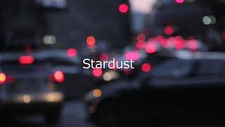 スターダスト Stardust _Los Indios Tabajaras _1957