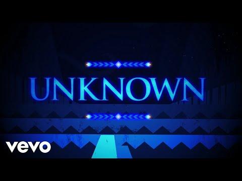 """Idina Menzel, AURORA - Into The Unknown (From """"Frozen 2""""/Alternate Lyric Video)"""