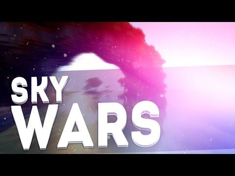 ВСЕХ ДОБАВЛЯЮ В ДРУЗЬЯ В ВК (SkyWars hypixel)