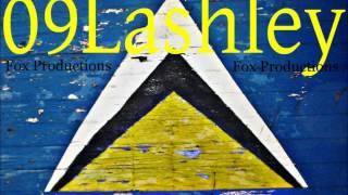 SIT DONG & SHAKE - Pewee [PLATIN & CASSAV