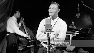 Nat King Cole - The Very Thought of You (1958)