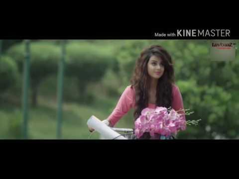 Bollywood Best Mashup 2017 | Palak Muchal | Tulsi Kumar | Tony Kakkar | Anwesha |