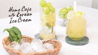 Celebrate with Us Film1: Creative Ice Cream Flavor Day