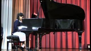 mukuang的慕光英文書院 11月 午間音樂會 -- 演奏者 : 6A 班同學們相片