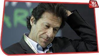 भारत का एक्शन पाकिस्तान को टेंशन !