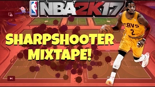 OP SPEEDBOOSTING SHARPSHOOTER! MyPlayer Mixtape Vol 3