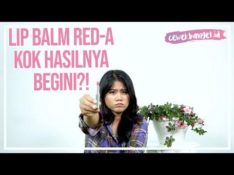 review-lip-balm-red---a-terbaru,-cocok-dipakai-untuk-remaja!!!