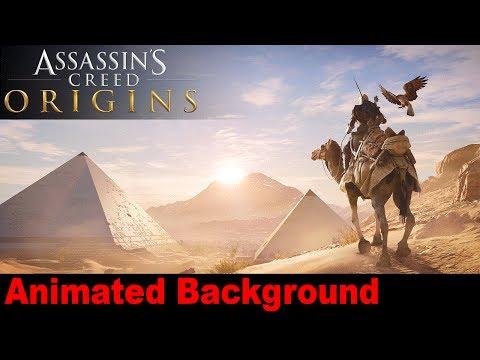 assassin's-creed-origins-animated-wallpaper-07