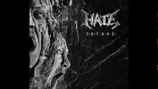 Watch Hate Lux Aeterna video
