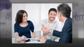 Wealth Management Fairfield Connecticut Financial Advisors