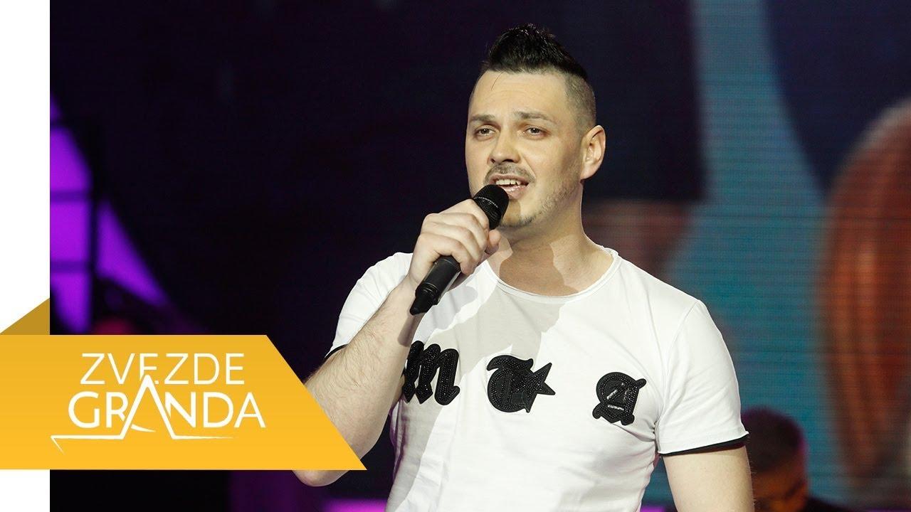 Semir Jahic - Navikla si - ZG Specijal 24 - 2018/2019 - (TV Prva 10.03.2019.)