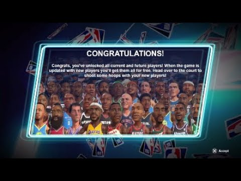 nba®-2k-playgrounds-2-|-how-to-unlock-the-entire-nba-2k-playgrounds-roster-+-more!