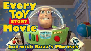 Best Toy Story 4 Quotes