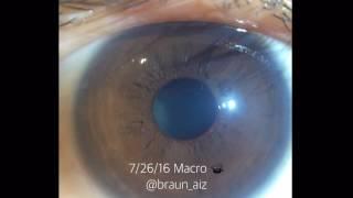 eye color change (subliminals) update