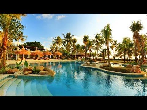 Bali Mandira Beach Resort & Spa, Legian, Bali, Indonesia, 4 stars hotel