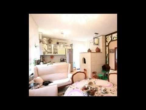 Продажа дома. Набережные Челны.. 8 (960) 074-95-95 Собственник