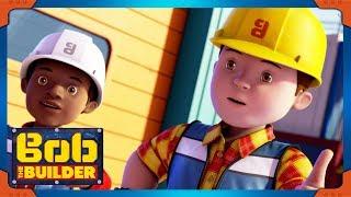 Bob the Builder US : Pop up Shops - Summer Edition! 🌟New Episodes | Compilation | Kids Movie