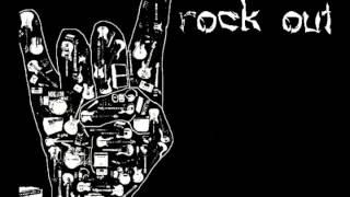 รวมเพลงสากล Rock Easy Vol.4