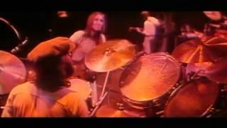 Genesis: Los Endos live 1976