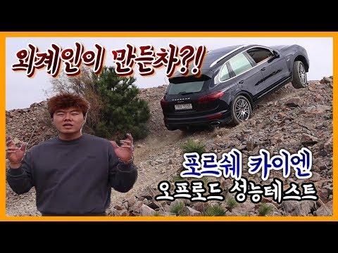 자동차보험다이렉트