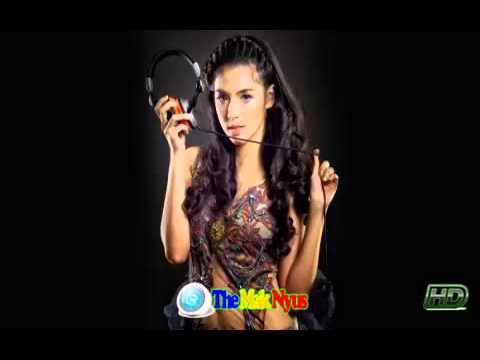 Dj House Music 2015 - Pergi Pagi Pulang Pagi Asoy!