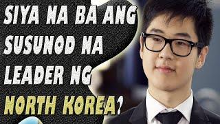 Si Kim Han Sol Na Ba Ang Susunod Na Supreme Leader Ng North Korea? | Jevara PH