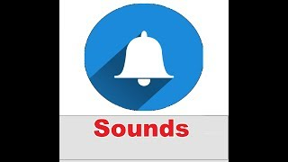 Download Mp3 Notification  Sound Effects All Sounds