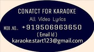 Kuch Din Karaoke Kaabil Jubin