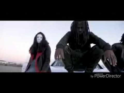 Prodígio -Exagera(prod-Gaia Beat)