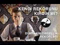 Ebru Yaşar - Kalmam - YouTube