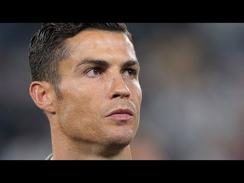 Cristiano Ronaldo FORCED By Real Madrid To Pay HUSH Money To Alleged Rape Victim!