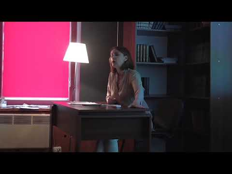 ПЛОМІНЬ: Тарас Шевченко і мелодрама: екранні інтерпретації творів митця
