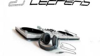 DJ Lefteris Grand Piano