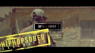 Seth & Ferry - Ratata (Video Oficial)