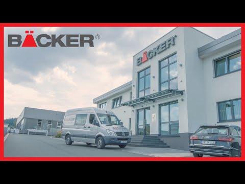 bäcker_gmbh_&_co._kg_video_unternehmen_präsentation