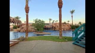 Лучшие отели Египта 5*| #edblack(В Египте очень много хороших и шикарных отелей разного класса и на любой бюджет. Представляю маленькую..., 2013-08-23T21:12:04.000Z)