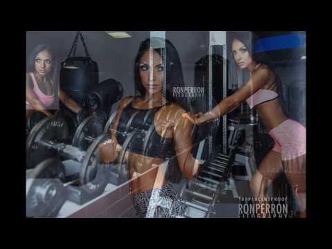 female fitness model / portfolio/ mom/ fit girl / photography